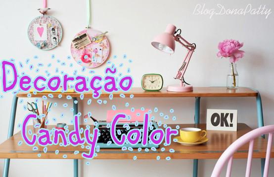 blog-aroeira-home-candy-colors OP