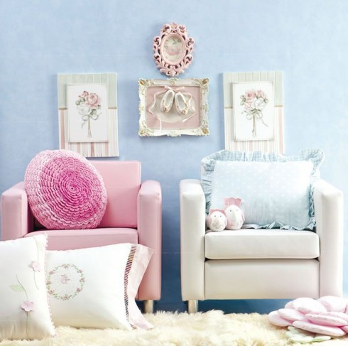 decoration-candy-color