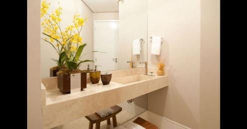 flores-banheiro