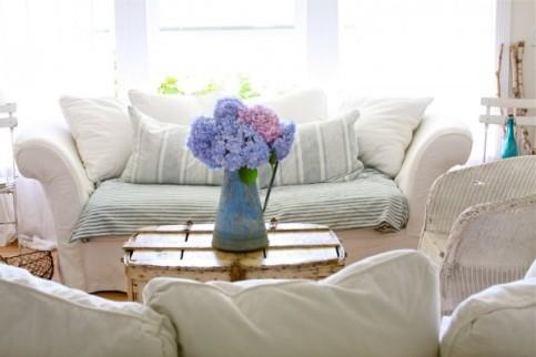 flores-decoracao-casa-imagens