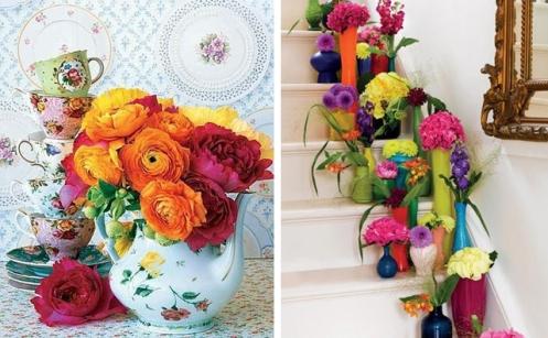 flores-na-decoração-003
