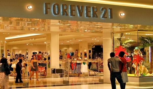 forever-21-no-brasil