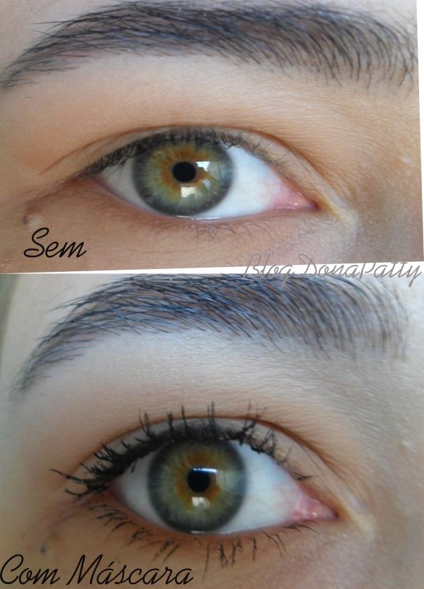 SAM_4444 olhos direito