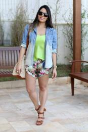 look-tropical-claudinha-stoco-8