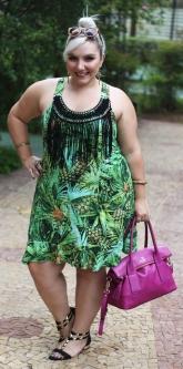 roupa-plus-size-de-verão-estampa-tropicalOP