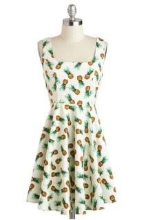 vestido-estampa-abacaxi