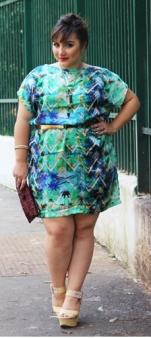 vestido-plus-size-curto-reryOP