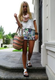 zara-shorts-asos-gladiators~look-index-middle