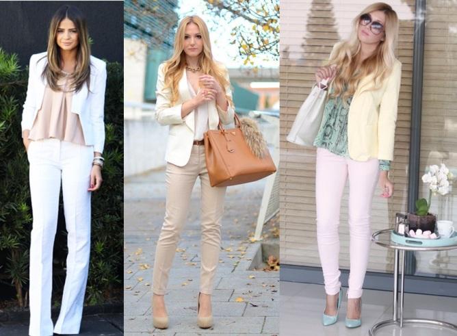 05_look-calc3a7a-clara_look-para-trabalhar_look-calc3a7a-branca-com-blazer-branco_look-calc3a7a-bege-com-brazer-branco