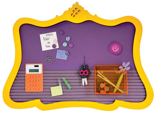 acessorios-organizar-casa-facilitar-rotina-07
