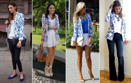blazer-azulejo-portugues-porcela-chinesa-tendencia