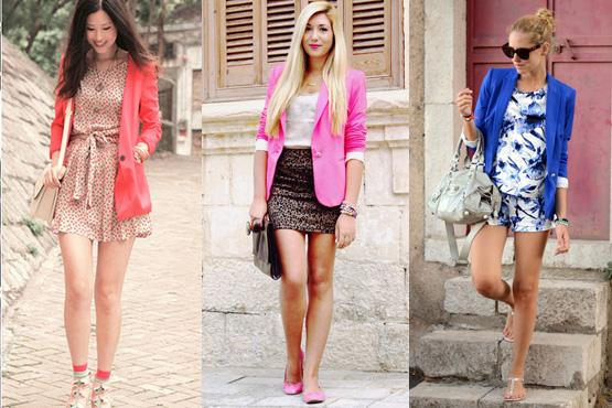 blazer-feminino-colorido-233592-4