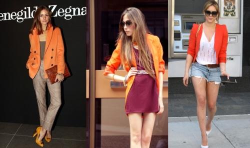 blazer-laranja-tangerina-Blog-Smooch