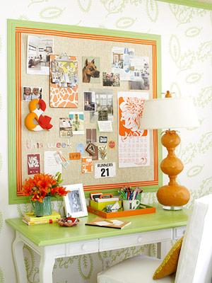 escritorio-organizado-e-decorado