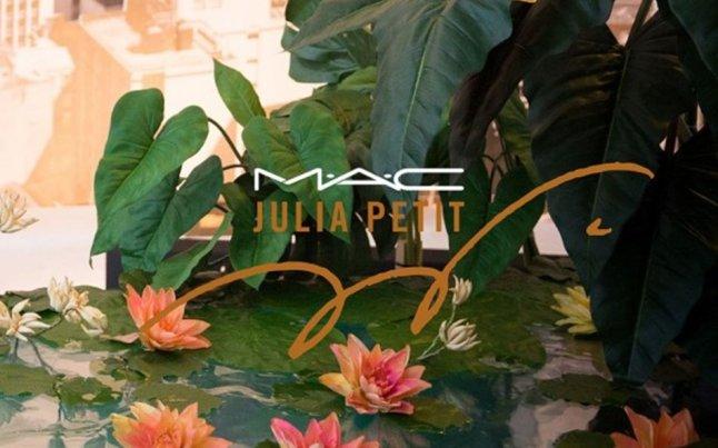 julia-petit-colaboração-mac1