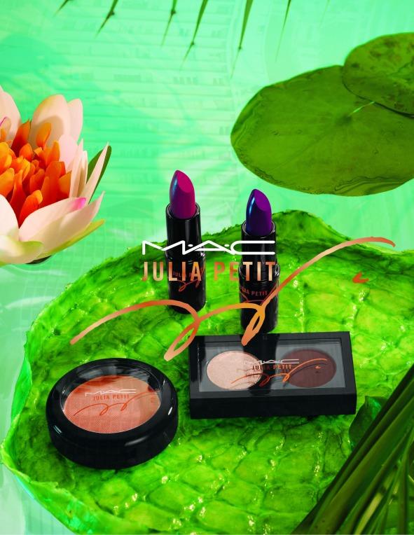 julia-produtos