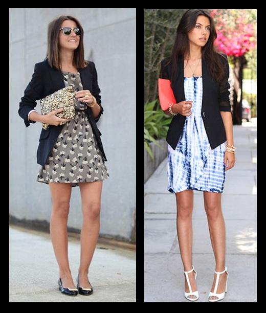 look-blazer-preto_moda_inspirac3a7c3a3o_vestido-para-um-evento-de-dia