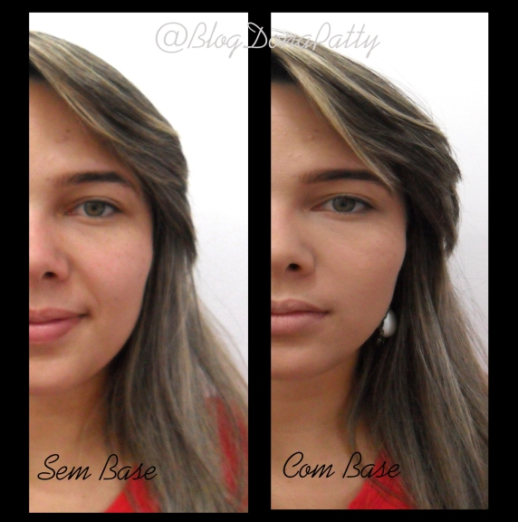 SAM_5910 OPP