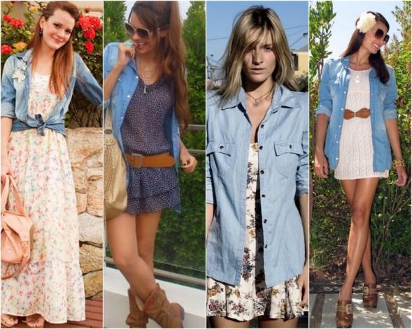 camisa-jeans-com-vestido