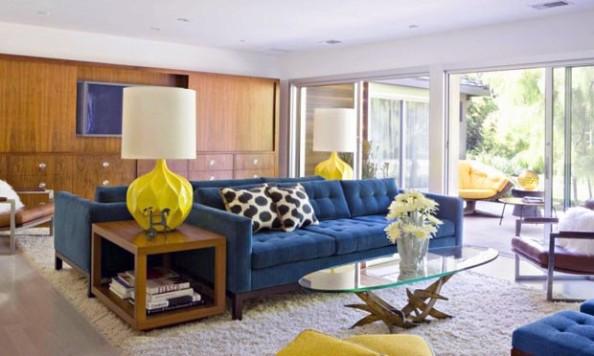 carrodemola-sofa-colorido2