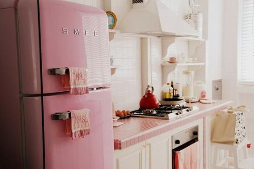 Cozinha-retro4