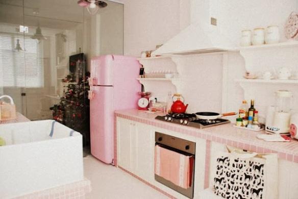 cozinha-rosa1
