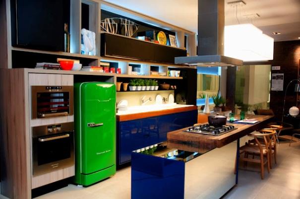 cozinhas-americanas-coloridas-14