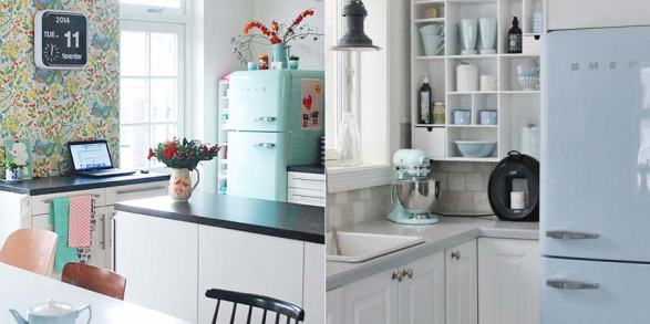 decoracao-geladeira-colorida-003