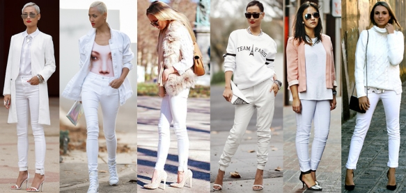 Inverno-All-White2-copy