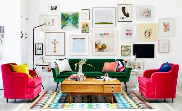Living-room-decoração-de-sala-estudio-sofás-coloridos-101
