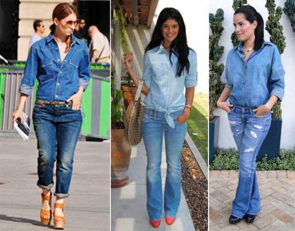 Look-com-camisa-jeans-1