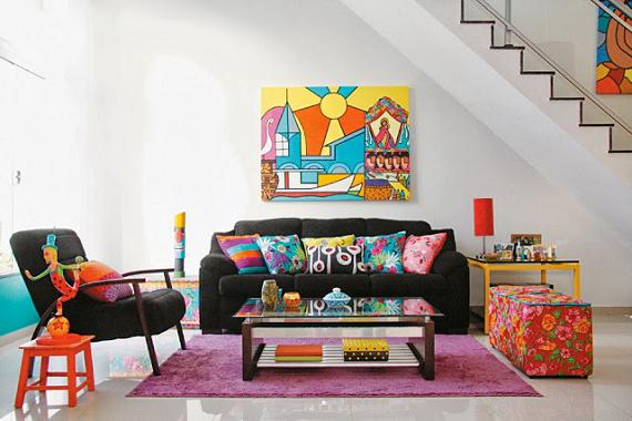 Minha-casa-mais-colorida1