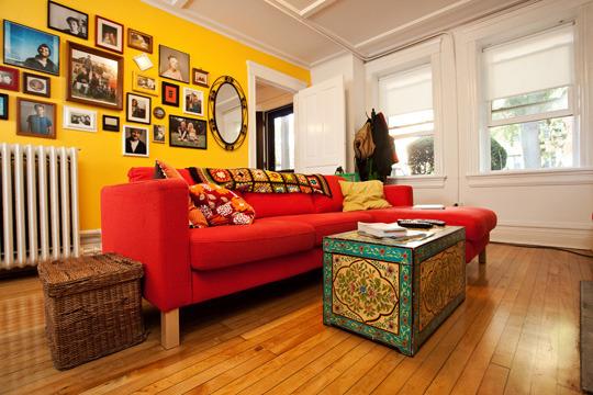 parede-amarela