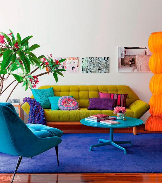 sofaverde