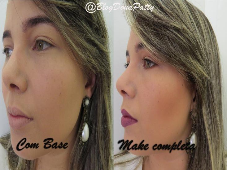make completa