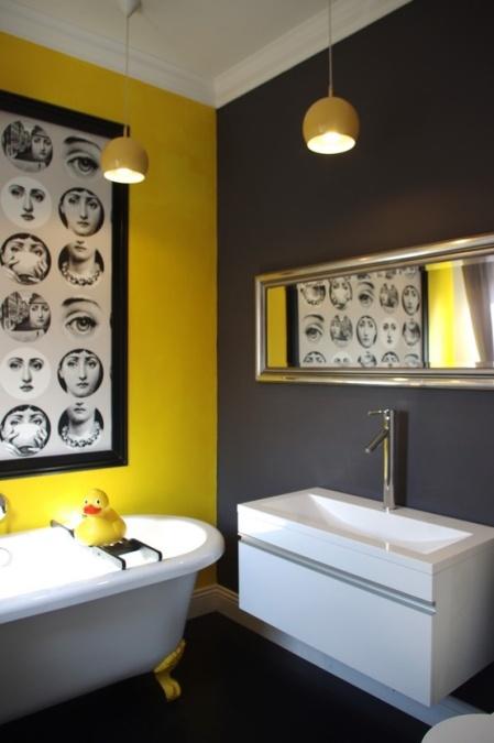 parede_amarela4