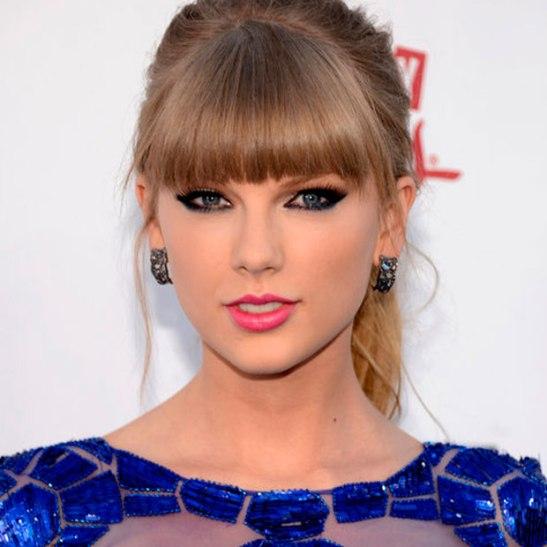 Taylor-Swift2