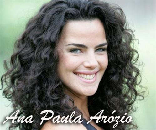 atriz-Ana-Paula-Arósio (1)
