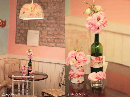 decoração-garrafas-casamento-decor-in-bottle-wedding