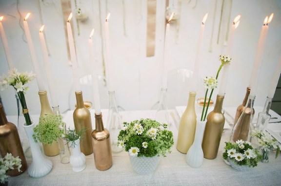 decoracao-com-vidros-1