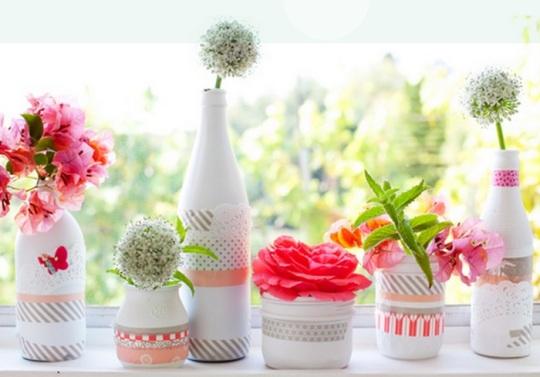 Transforme-garrafas-de-vidros-em-belos-objetos-de-decoração-