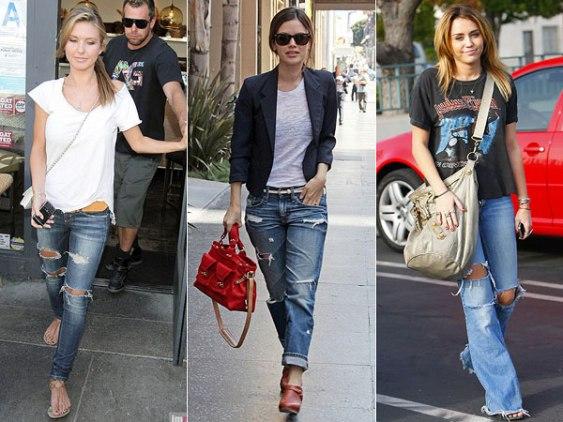 calca-jeans-rasgada-9
