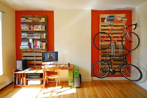 como-decorar-com-pallet-em-casa-porta-bicicletas-moda-sem-limites-sustentabilidade
