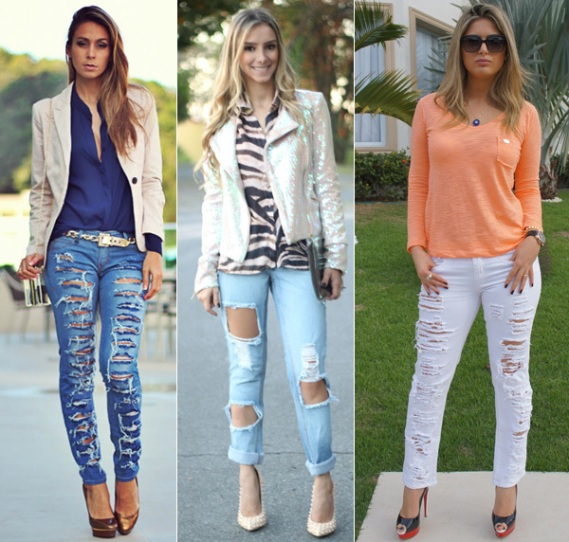 destroyed-moda-fashion-look-do-dia-malucas-e-piradas