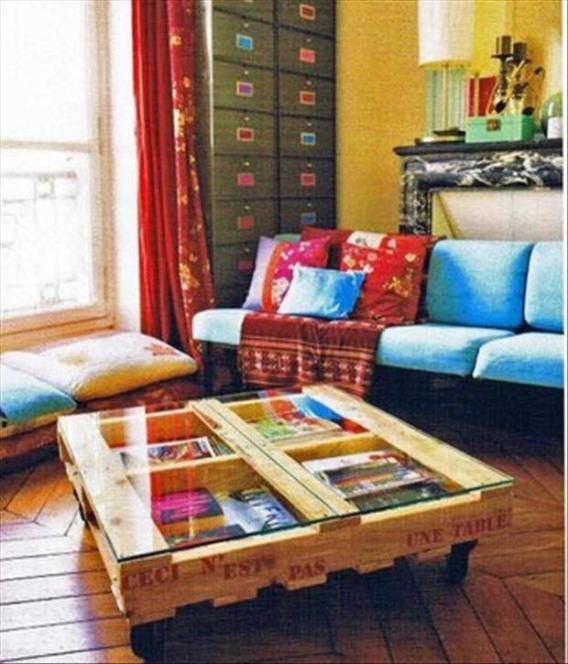 pallet-coffee-table-2