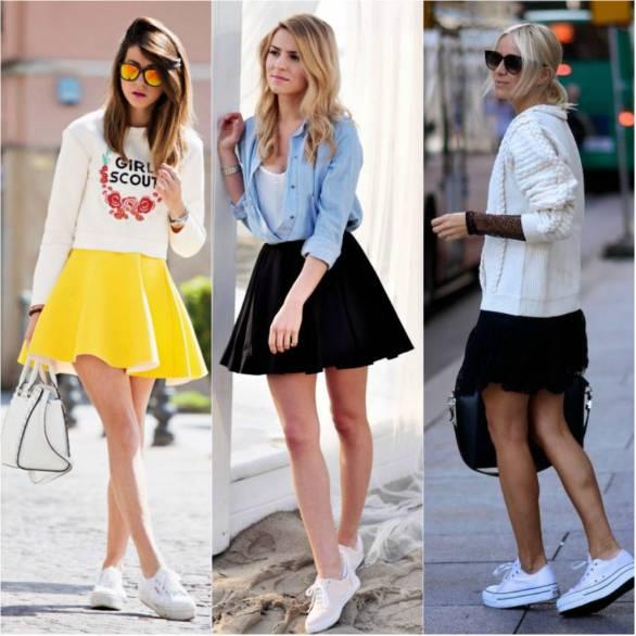 4_tenis-branco_como-usar_blog-el-ropero