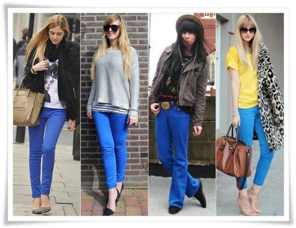 calca-colorida-azul1