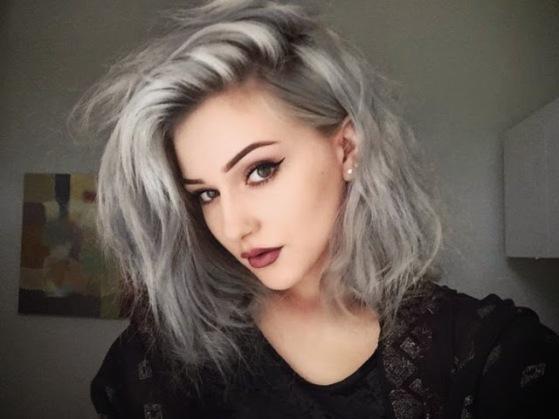gray hair01